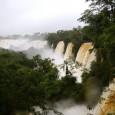 Départ pour Foz de Iguaçuvers 22h (le 22 juin), toujours en bus, pour arriver le lendemain à 10h au lieu de 7h30 (retard ou mauvaise compréhension de notre part?? On […]