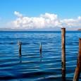 Frontière naturelle entre la Bolivie et le Pérou, le lac navigable le plus haut du monde, le Titicaca, fait 8400km2.Il est difficile de croire qu'il ne s'agit pas de […]