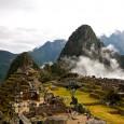 On fait comment pour y aller????  Partir à l'assaut de la plus connue des anciennes cités incas est toute une aventure avant même d'y arriver, c'est pas l'expédition la […]