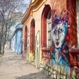 Notre dernière étape du continent sud-américain est consacrée à la capitale chilienne. Avec son air bien européen, Santiago est moins «typique», moins «charmante» que ces voisines mais elle a […]