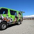 Nous avons passé 4 semaines sur les magnifiques routes néo-zélandaises avec «rehab le van». Dans la catégorie «voyager en van» c'etait de notre toute toute première fois. Conseils, astuces, […]
