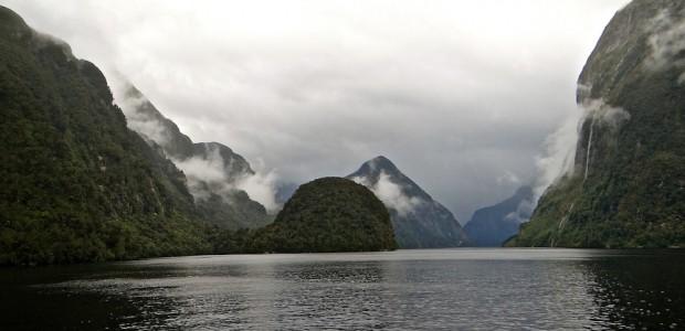 Fiordland : Sounds of silence  Nous passons 2 jours dans cette célèbre région : le Fiordland, tout le monde en a entendu parler mais on ne sais pas […]