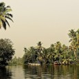 «A dada sur mon bidet» ou le bus indien  Nos trajets dans le Kerala se font principalement en bus. Il faut compter 1H30 entre Kochin et Alleppey puis […]