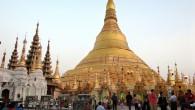 La première étape pour atteindre la Birmanie est un stop de quelques jours à Bangkok afin de faire nos visas. Le principe est plutôt simple si on veut le […]